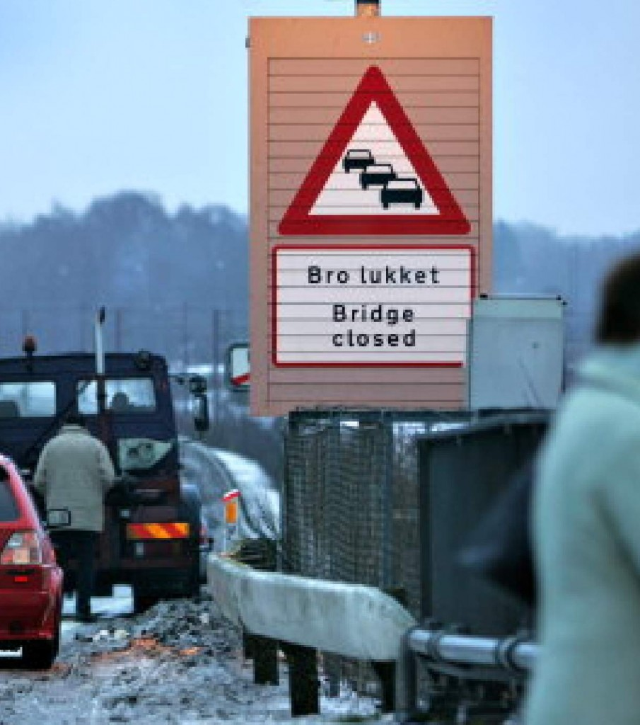 storebltsbro-fortsat-lukket--