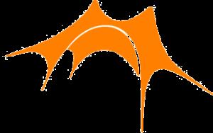 wpid-logo-roskilde-festivallenPNG-749039.png